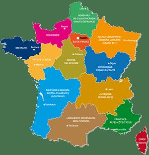 Trouver des test et essais de produits pharmaceutique, médicament, beauté, alimentaire en France