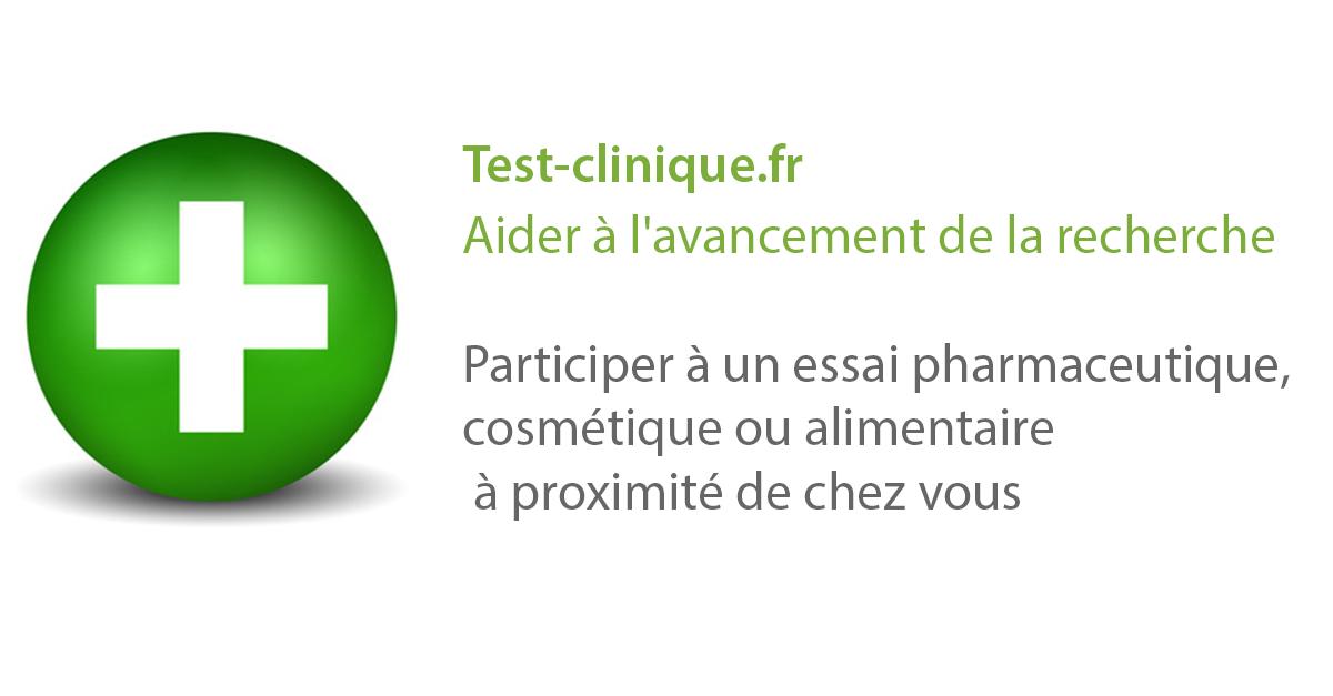 (c) Test-clinique.fr