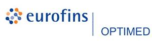Essai clinique EUROFINS OPTIMED, essai et test rémunéré
