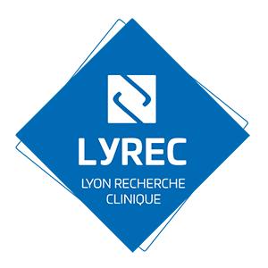 Essai clinique LYON RECHERCHE CLINIQUE, essai et test rémunéré